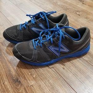 New Balance 690 Men's Running Shoe